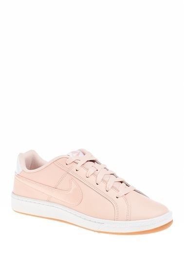 Nike Court Royale Pembe